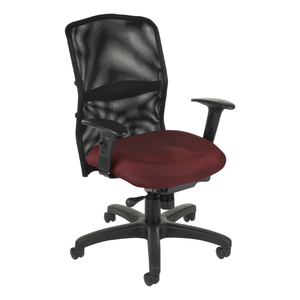 610-mesh-back-task-chair