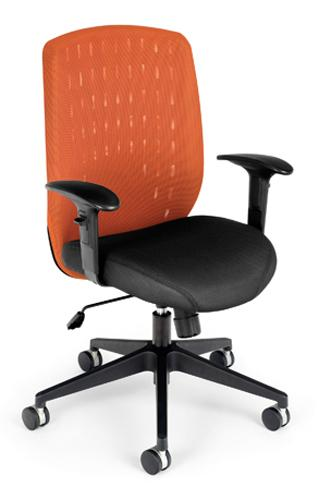 654-vision-series-task-chair