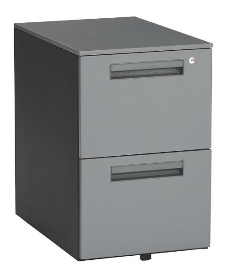 66200-mobile-file-pedestal-w-2-drawers