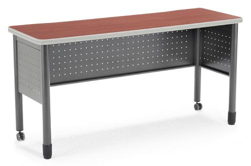 66510-training-table-20-x-59