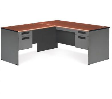 77366l-l-shaped-panel-end-desk-w-left-return
