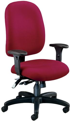Office Chair Buyer 39 S Guide