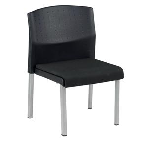 410-europa-convertible-chair-wout-arms