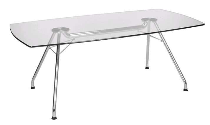 gt3977-glass-conference-table-39-x-77