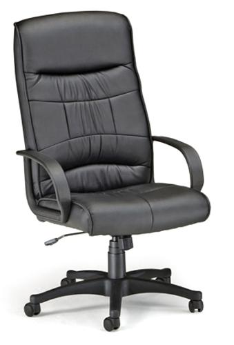 executive-leatherette-chairs