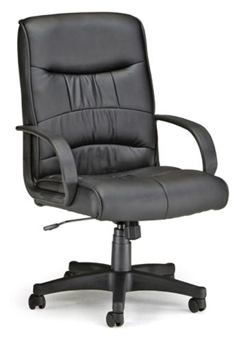 508lx-midback-leatherette-chair
