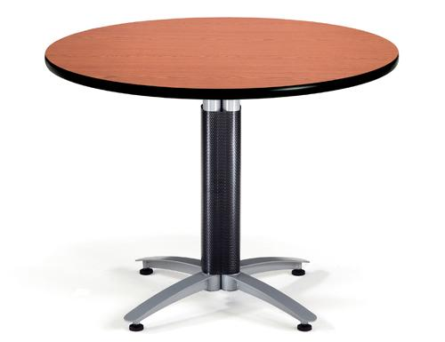 mt42rd-cafe-table-with-mesh-base-42-round