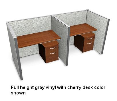 t1x24748v-rize-series-privacy-station-1x2-configuration-w-full-vinyl-47-h-panel-4-w-desk