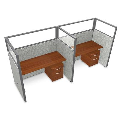 t1x26360p-rize-series-privacy-station-1x2-configuration-w-translucent-top-63-h-panel-5-w-desk