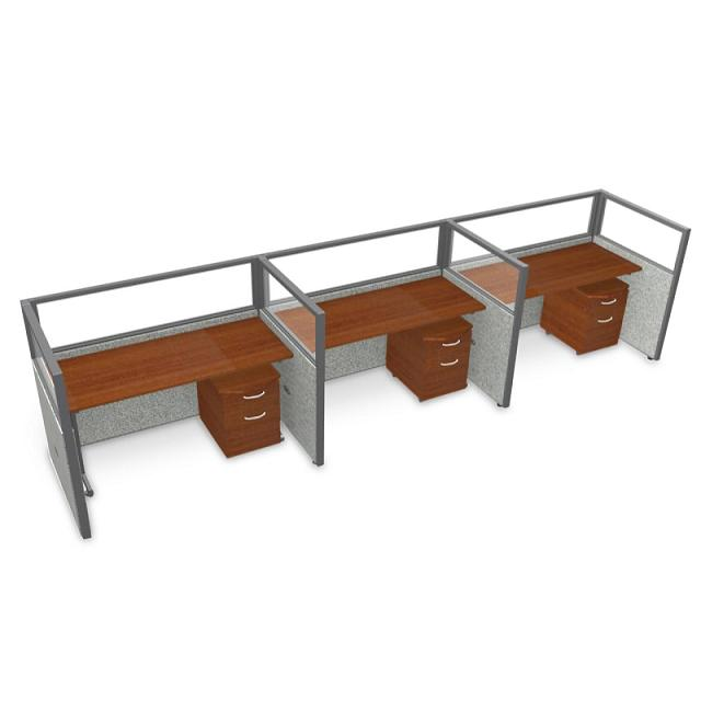 t1x34760v-rize-series-privacy-station-1x3-configuration-w-full-vinyl-47-h-panel-5-w-desk