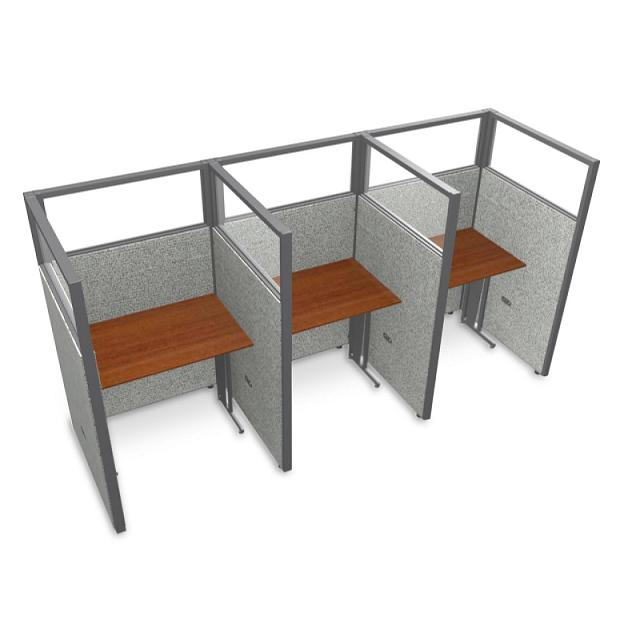 t1x36337p-rize-series-privacy-station-1x3-configuration-w-translucent-top-63-h-panel-3-w-desk