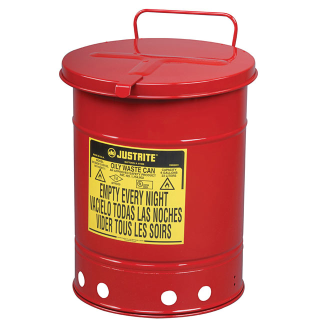 owc-410f-oil-waste-can-10-gallon