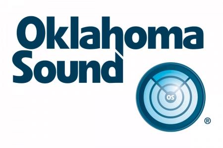 Click here for more Oklahoma Sound by Worthington