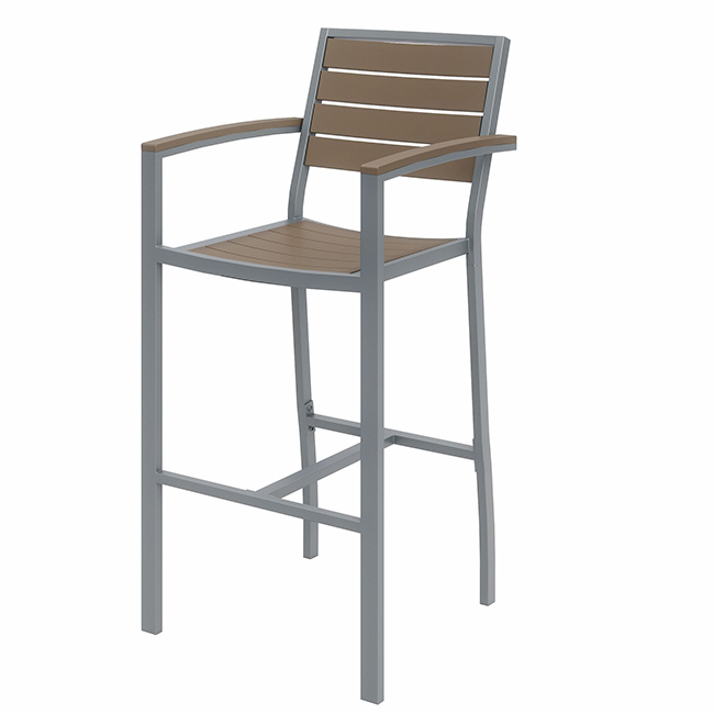 ivy-series-outdoor-bar-stool
