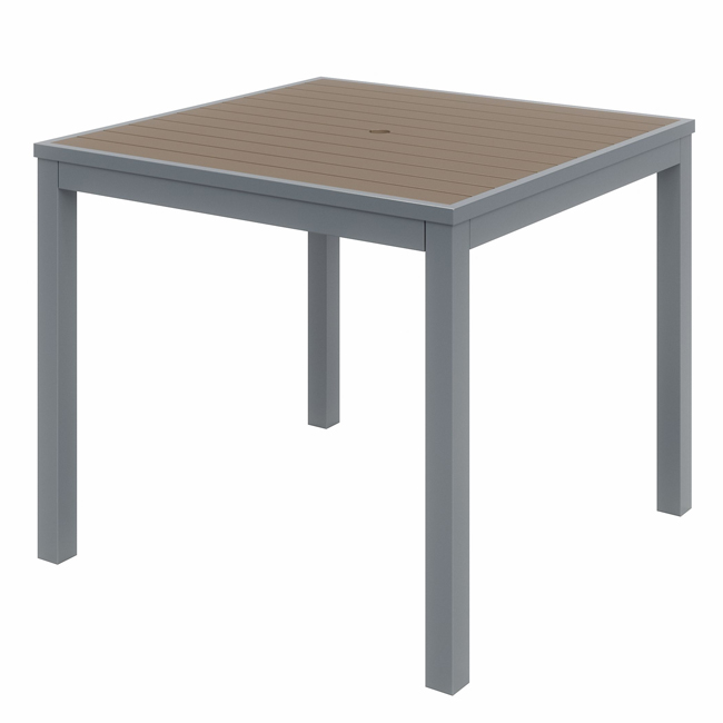 ivy-series-square-outdoor-table-35-w-x-35-d