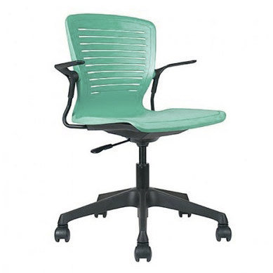 om5-active-tasker-chair-by-office-master