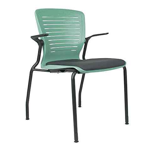 om5-ag-a-xxxx-om5-active-guest-stack-chair-w-arms-padded-seat-grade-5-fabric