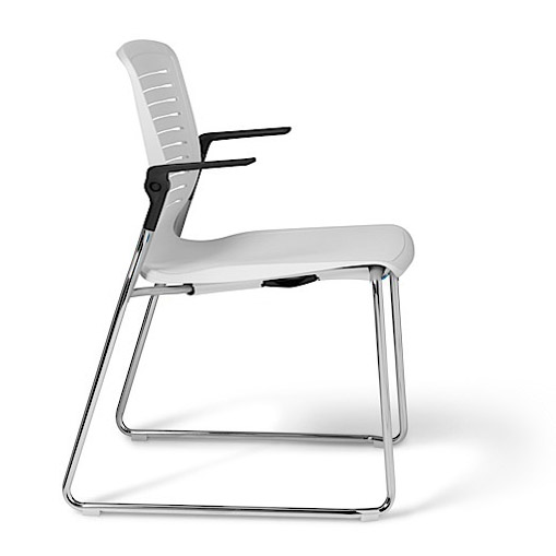 om5-as-a-om5-active-stacker-chair-plastic-seat-and-back-w-arms