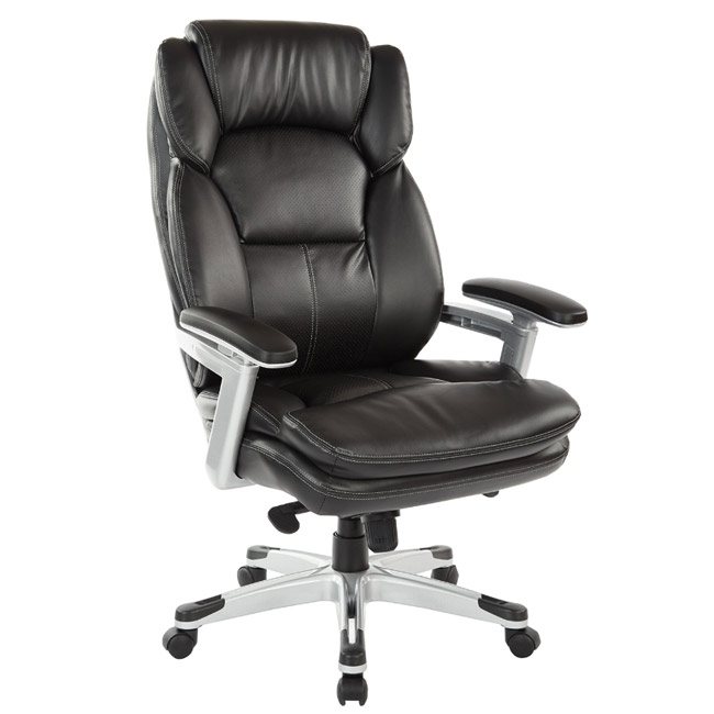 oph61606-ec3-executive-eco-leather-chair