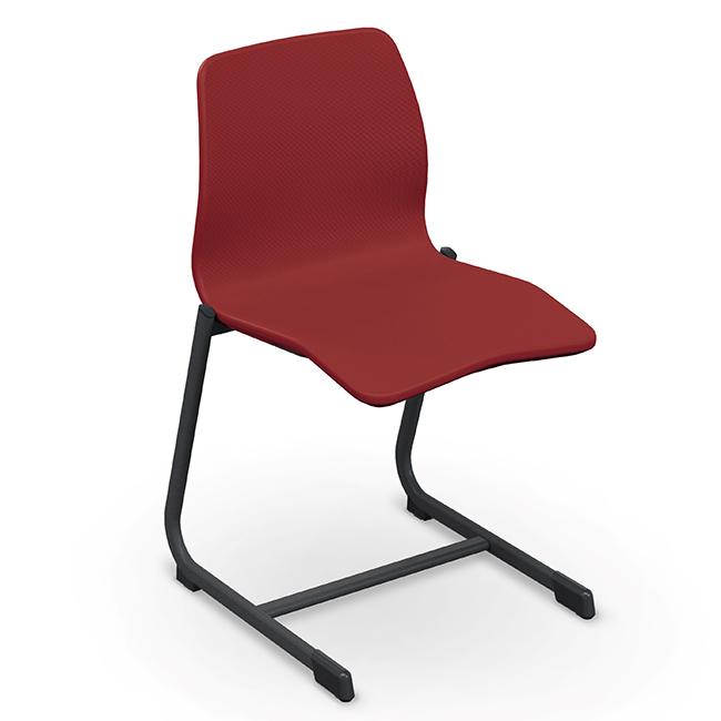 cantilever-frame-school-chair-14-h-k-2nd