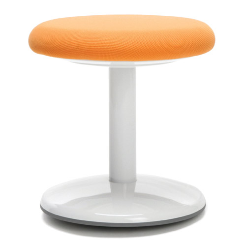 2814-atv-orbit-series-active-stool-14-h-fabric
