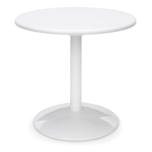 orbit-reception-tables-by-ofm