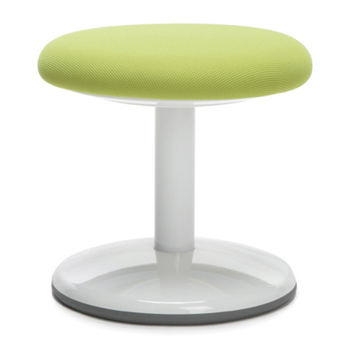 orbit-padded-static-stools-by-ofm
