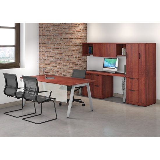os135-variant-desk-suite-with-wardrobe-cabinet