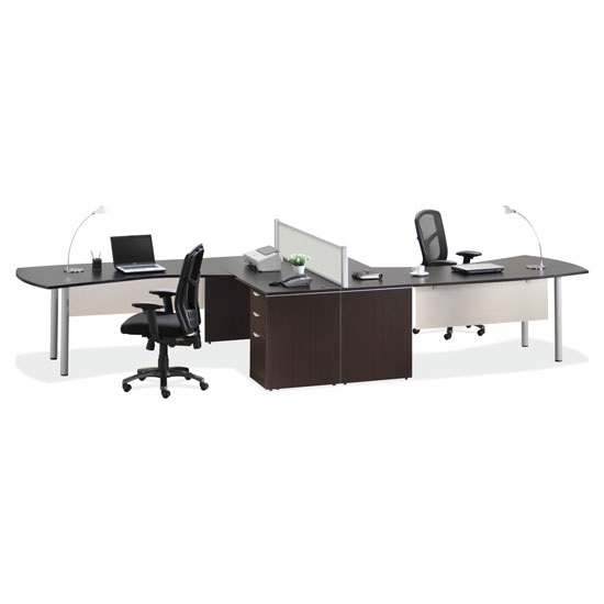 os14-os-laminate-vector-desk-pair