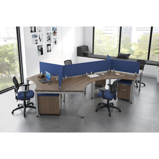 os159-variant-120-degree-desk-suite-for-four