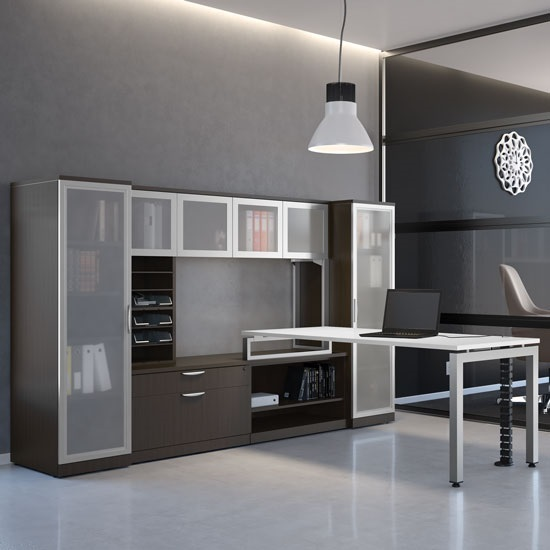os161-variant-wall-unit-desk-suite