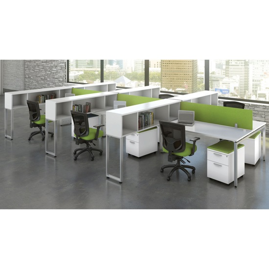 os78-variant-l-shaped-desk-suite-for-six