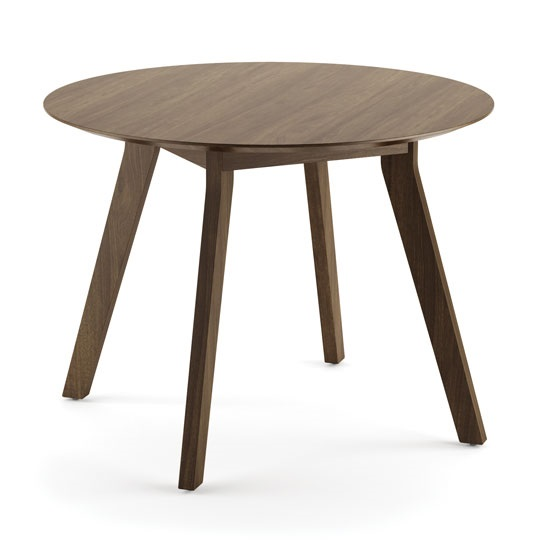 ox9127-sienna-meeting-table-42-round