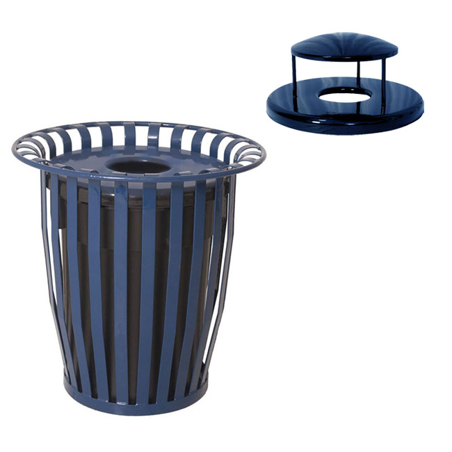 ox-36rb-oxford-outdoor-rain-bonnet-lid-trash-receptacle