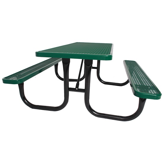 budget-saver-outdoor-picnic-tables-by-caprock-furniture