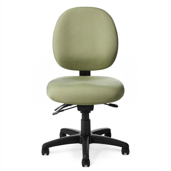 pa57d-grade-2-fabric-executive-chair