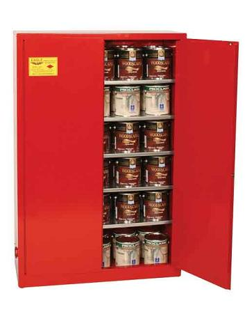 pic-60-paint-and-ink-storage-cabinet-60-gallon