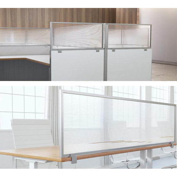 24x48p-polycarbonate-tile-panel-extender