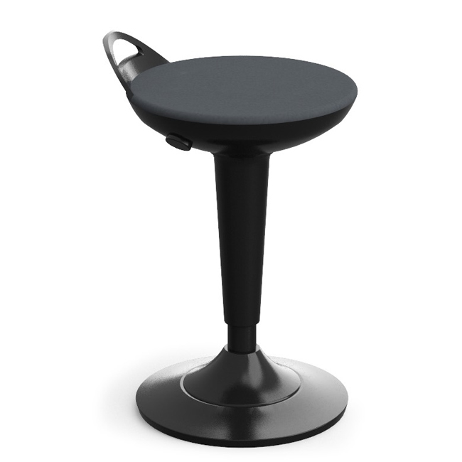 oingo-adjustable-stool-225-30-h-adult-height-