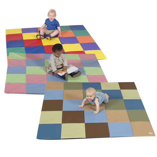patchwork-mat-by-the-childrens-factory