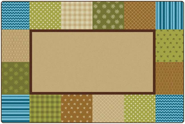 26756-pattern-blocks-kidsoft-rug-6x9-rectangle-nature-colors