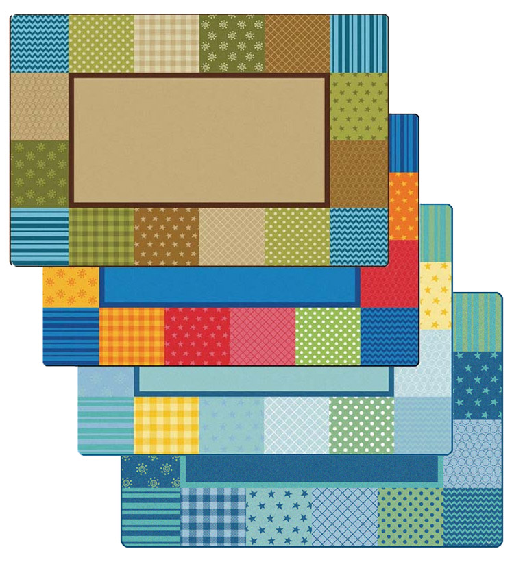 pattern-blocks-kidsoft-rugs-by-carpets-for-kids