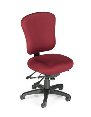 pc55-grade-2-fabric-pc-series-task-chair