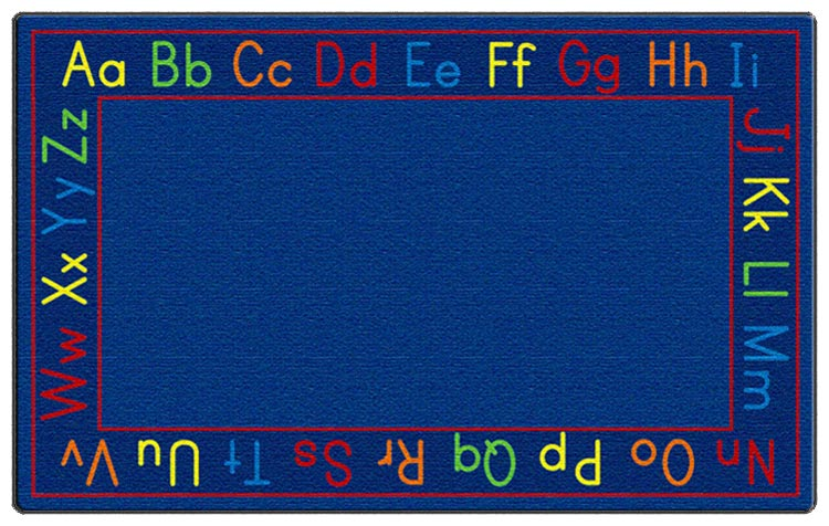 pe421-30-cushy-alphabet-carpet-6-x-84-rectangle