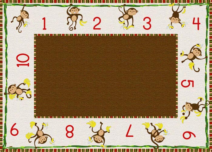 pe424-32-cushy-counting-monkeys-carpet-6-x-84-rectangle