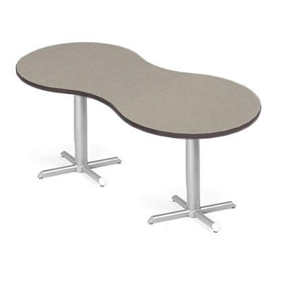 01520014612-peanut-cafe-meeting-table-42-h-crisscross-bases