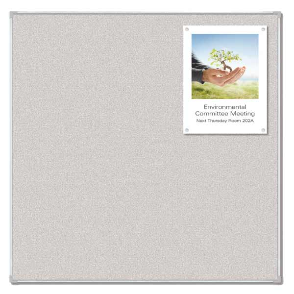 3119dx-ultra-trim-pebbles-vinyl-bulletin-board-4-x-4