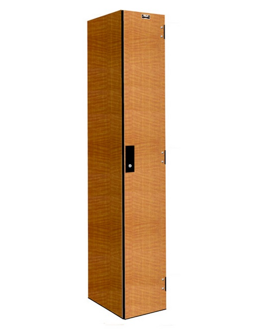 phl1282-1a-k-phenolic-single-tier-1-wide-locker-key-lock
