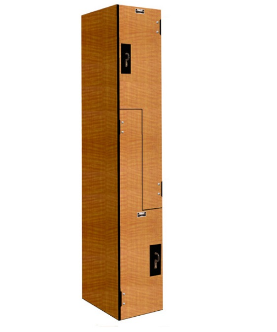 versamax-phenolic-z-tier-1-wide-lockers