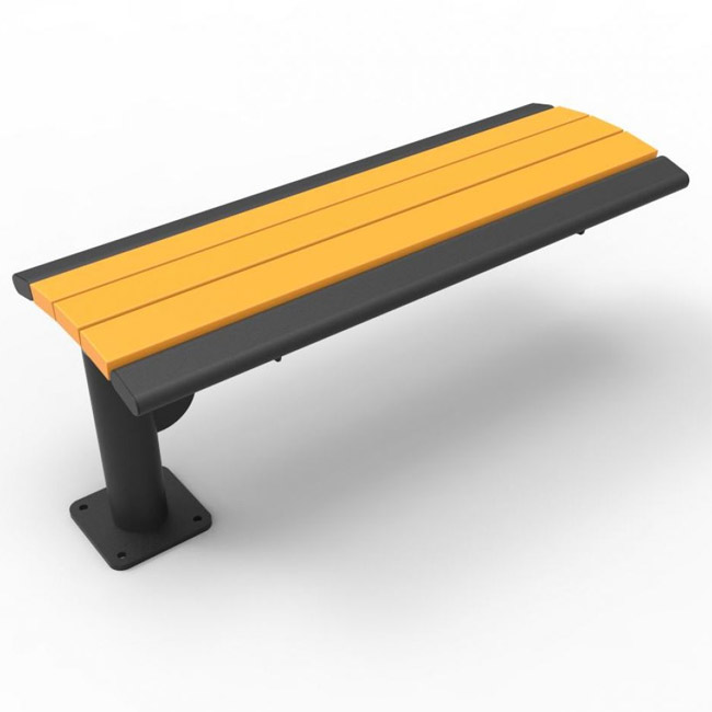 phoenix-cantilever-recycled-plastic-bench-by-ultraplay